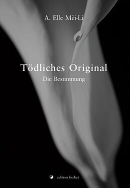 Cover: https://exlibris.azureedge.net/covers/9783/8301/0858/0/9783830108580xl.jpg
