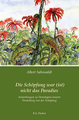 Cover: https://exlibris.azureedge.net/covers/9783/8301/0872/6/9783830108726xl.jpg