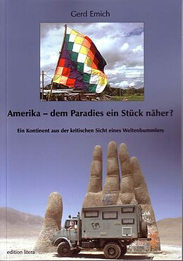 Cover: https://exlibris.azureedge.net/covers/9783/8301/1047/7/9783830110477xl.jpg