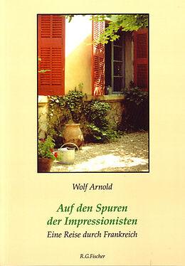 Cover: https://exlibris.azureedge.net/covers/9783/8301/1168/9/9783830111689xl.jpg