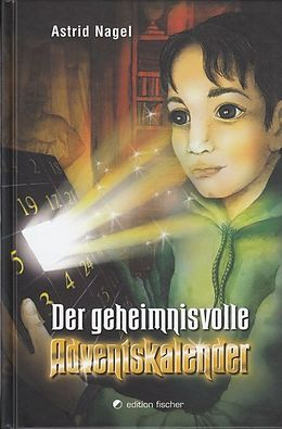 Cover: https://exlibris.azureedge.net/covers/9783/8301/1228/0/9783830112280xl.jpg