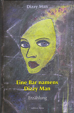 Cover: https://exlibris.azureedge.net/covers/9783/8301/1263/1/9783830112631xl.jpg