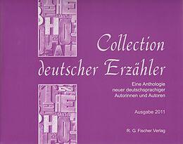 Cover: https://exlibris.azureedge.net/covers/9783/8301/1418/5/9783830114185xl.jpg