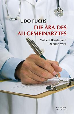 Cover: https://exlibris.azureedge.net/covers/9783/8301/1445/1/9783830114451xl.jpg