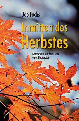 Cover: https://exlibris.azureedge.net/covers/9783/8301/1673/8/9783830116738xl.jpg