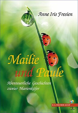 Cover: https://exlibris.azureedge.net/covers/9783/8301/1696/7/9783830116967xl.jpg