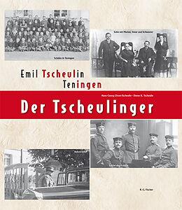 Cover: https://exlibris.azureedge.net/covers/9783/8301/1739/1/9783830117391xl.jpg