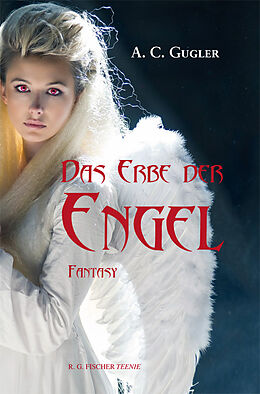 Cover: https://exlibris.azureedge.net/covers/9783/8301/1740/7/9783830117407xl.jpg