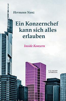 Cover: https://exlibris.azureedge.net/covers/9783/8301/1766/7/9783830117667xl.jpg