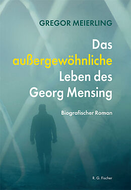Cover: https://exlibris.azureedge.net/covers/9783/8301/1814/5/9783830118145xl.jpg