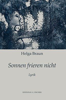 Cover: https://exlibris.azureedge.net/covers/9783/8301/9619/8/9783830196198xl.jpg