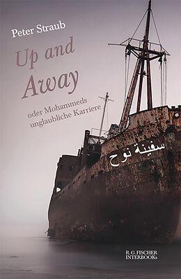 Cover: https://exlibris.azureedge.net/covers/9783/8301/9642/6/9783830196426xl.jpg