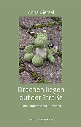 Cover: https://exlibris.azureedge.net/covers/9783/8301/9712/6/9783830197126xl.jpg