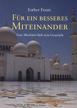 Cover: https://exlibris.azureedge.net/covers/9783/8301/9789/8/9783830197898xl.jpg