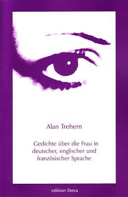 Cover: https://exlibris.azureedge.net/covers/9783/8301/9989/2/9783830199892xl.jpg