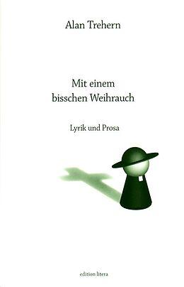 Cover: https://exlibris.azureedge.net/covers/9783/8301/9990/8/9783830199908xl.jpg