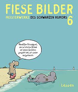Cover: https://exlibris.azureedge.net/covers/9783/8303/3457/6/9783830334576xl.jpg