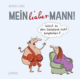 Mein lieber Mann! [Versione tedesca]