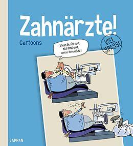 Cover: https://exlibris.azureedge.net/covers/9783/8303/4402/5/9783830344025xl.jpg