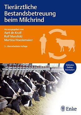 Cover: https://exlibris.azureedge.net/covers/9783/8304/1175/8/9783830411758xl.jpg