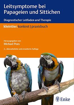 Cover: https://exlibris.azureedge.net/covers/9783/8304/1187/1/9783830411871xl.jpg