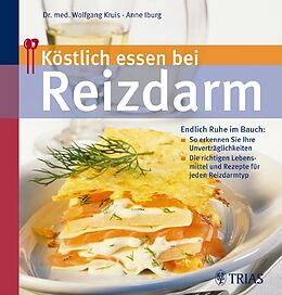 Cover: https://exlibris.azureedge.net/covers/9783/8304/3371/2/9783830433712xl.jpg