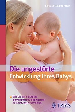 Cover: https://exlibris.azureedge.net/covers/9783/8304/3861/8/9783830438618xl.jpg