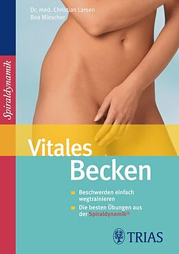 Cover: https://exlibris.azureedge.net/covers/9783/8304/3929/5/9783830439295xl.jpg
