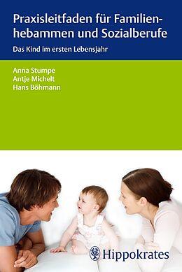 Cover: https://exlibris.azureedge.net/covers/9783/8304/5527/1/9783830455271xl.jpg