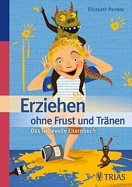 Cover: https://exlibris.azureedge.net/covers/9783/8304/6039/8/9783830460398xl.jpg