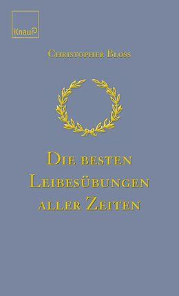 Cover: https://exlibris.azureedge.net/covers/9783/8304/6128/9/9783830461289xl.jpg