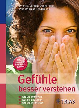 Cover: https://exlibris.azureedge.net/covers/9783/8304/6187/6/9783830461876xl.jpg