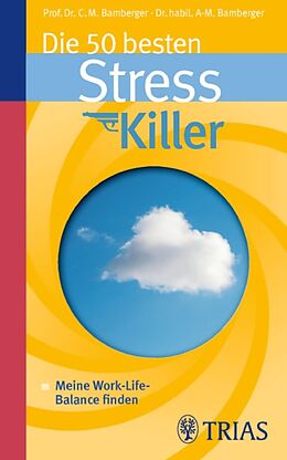 Cover: https://exlibris.azureedge.net/covers/9783/8304/6204/0/9783830462040xl.jpg