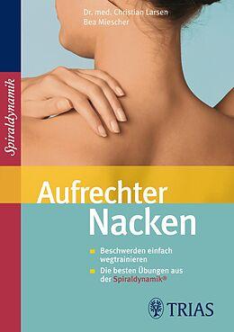 Cover: https://exlibris.azureedge.net/covers/9783/8304/6291/0/9783830462910xl.jpg
