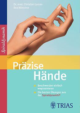 Cover: https://exlibris.azureedge.net/covers/9783/8304/6304/7/9783830463047xl.jpg