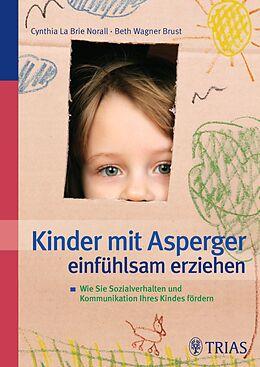 Cover: https://exlibris.azureedge.net/covers/9783/8304/6418/1/9783830464181xl.jpg