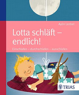 Cover: https://exlibris.azureedge.net/covers/9783/8304/6517/1/9783830465171xl.jpg
