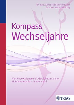 Cover: https://exlibris.azureedge.net/covers/9783/8304/6535/5/9783830465355xl.jpg