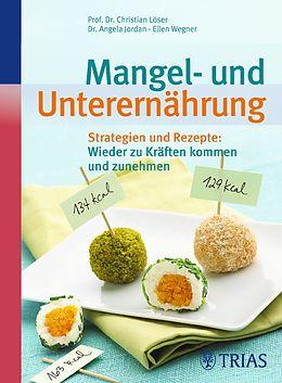Cover: https://exlibris.azureedge.net/covers/9783/8304/6555/3/9783830465553xl.jpg