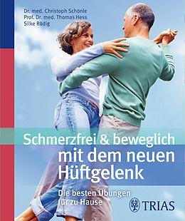 Cover: https://exlibris.azureedge.net/covers/9783/8304/6583/6/9783830465836xl.jpg