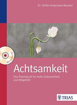 Cover: https://exlibris.azureedge.net/covers/9783/8304/6650/5/9783830466505xl.jpg