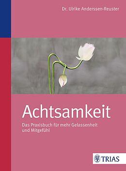 Cover: https://exlibris.azureedge.net/covers/9783/8304/6651/2/9783830466512xl.jpg