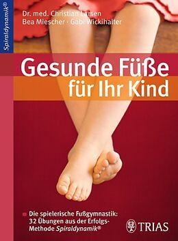 Cover: https://exlibris.azureedge.net/covers/9783/8304/6676/5/9783830466765xl.jpg