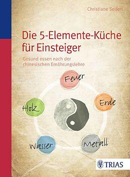 Cover: https://exlibris.azureedge.net/covers/9783/8304/6721/2/9783830467212xl.jpg