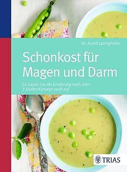 Cover: https://exlibris.azureedge.net/covers/9783/8304/6873/8/9783830468738xl.jpg