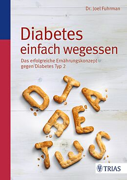 Cover: https://exlibris.azureedge.net/covers/9783/8304/6972/8/9783830469728xl.jpg