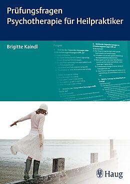 Cover: https://exlibris.azureedge.net/covers/9783/8304/7427/2/9783830474272xl.jpg