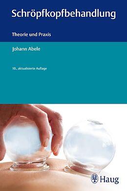 Cover: https://exlibris.azureedge.net/covers/9783/8304/7684/9/9783830476849xl.jpg
