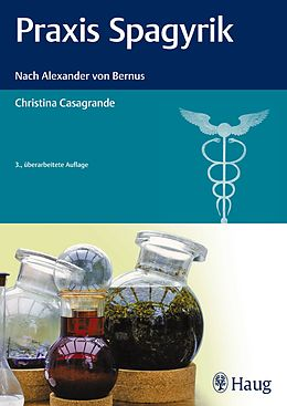 Cover: https://exlibris.azureedge.net/covers/9783/8304/7726/6/9783830477266xl.jpg