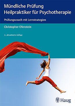 Cover: https://exlibris.azureedge.net/covers/9783/8304/7846/1/9783830478461xl.jpg
